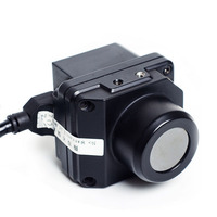 Durable ir thermal imaging camera Automotive Thermal Imaging Cameras Automotive Thermal Vision Vehicle thermal management