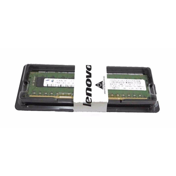 PC3-14900 ECC LP Rdimm Computer DDR3-1866 8GB Memory Cards