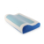 Shenzhen LianDa Silicone Filled Coccyx Visco Silica Filling Summer Sleeping Memory Foam Gel Pillow For Hospital