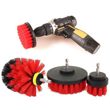 Boor <span class=keywords><strong>Borstel</strong></span> Grout Power Scrubber Tool Om Quick self cleaning haar <span class=keywords><strong>borstel</strong></span>