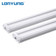 High standard in quality G4 Double T5 Integrated tube light mini led linear wall 8ft 60W