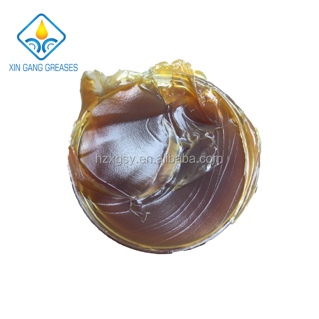 Lithium Grease Nlgi #0 #1 #2 #3 Grade - Buy Lithium Greas,Nlgi 2  Grease,Nlgi 3 Grease Product on Alibaba com
