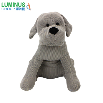 Cute dog door stops door stopper wall door stop