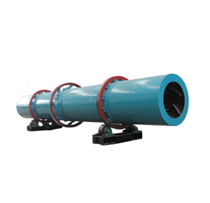 Mini Small Used Bauxite Gypsum Gas Kiln Machine, Activated Carbon Lime Rotary Kiln Price For Sale, High Quality Rotary Kiln