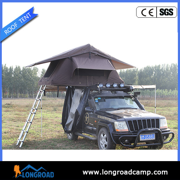 tente de toit de voiture 4x4 de camping tente id de produit 500004006613. Black Bedroom Furniture Sets. Home Design Ideas