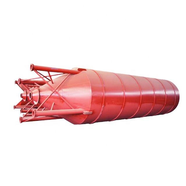 Best Selling 50 t Cement Beton Silo