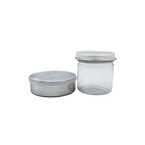 Sealed Cans, Sealed Cans Suppliers and Manufacturers at