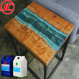 Epoxy Resin Color For Wood, Epoxy Resin Color For Wood Suppliers and