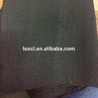 New design active carbon fiber for wholesales
