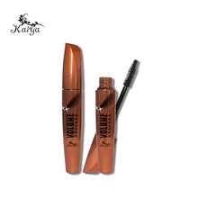 OEM <span class=keywords><strong>Mascara</strong></span> Cosmétiques Maquillage Fabricant Extra Volume 3D <span class=keywords><strong>Mascara</strong></span> Pour Extension De Cils