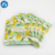hot sale high quality paper napkin