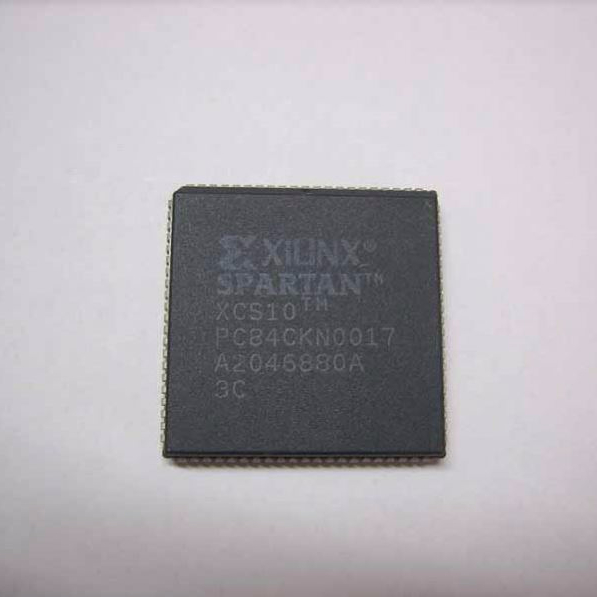 Linh kiện IC, Ic Chips ic wifi chip, 15pqg160c
