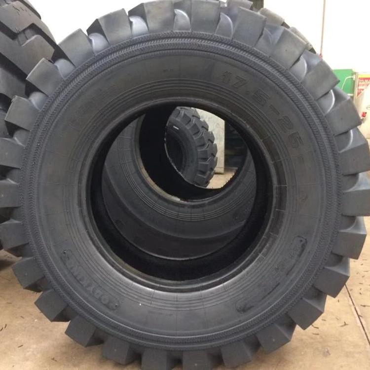 20,5-25 23,5-25 колесный погрузчик шины/шины