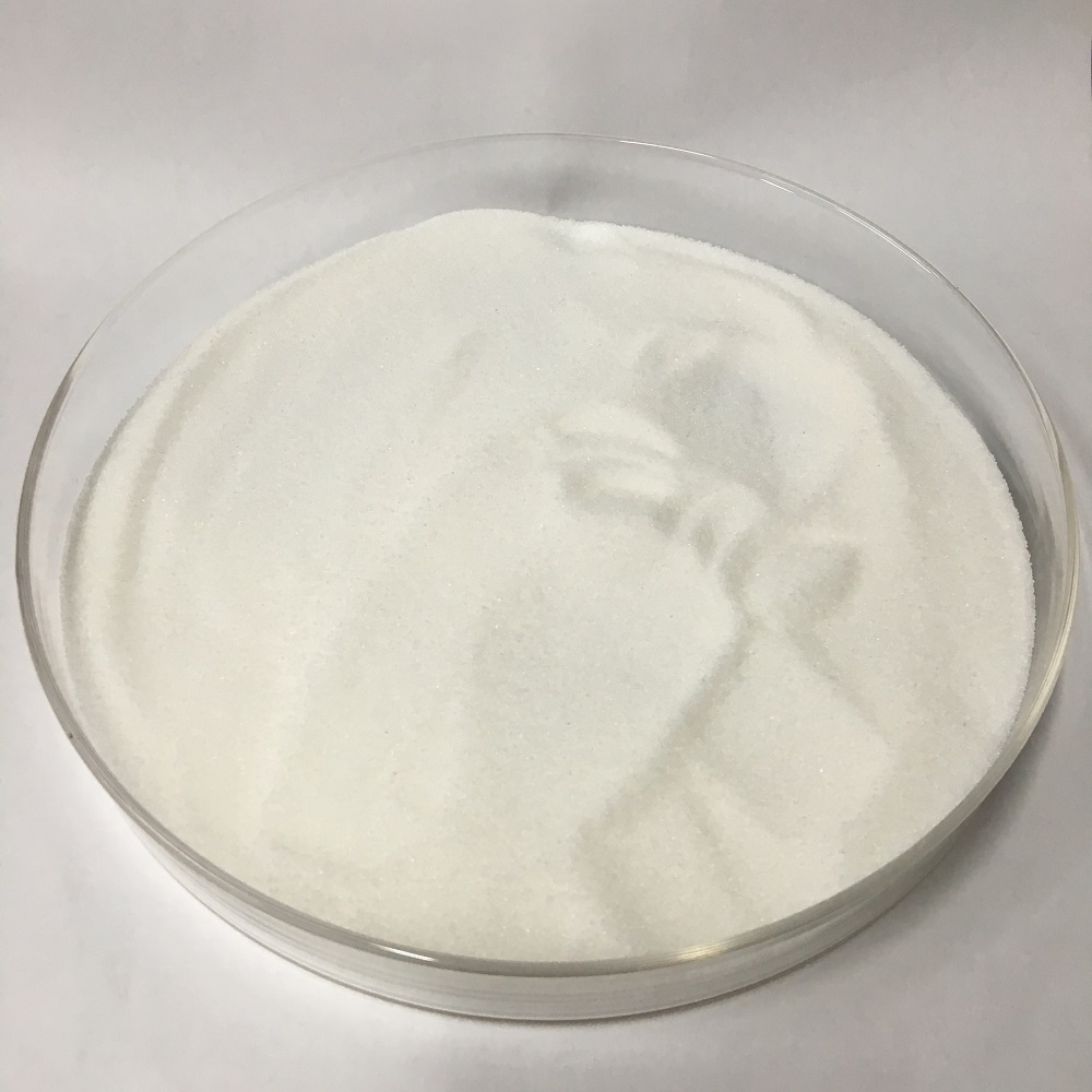 AOKS UV Photoinitiator 184 1-Hydroxycyclohexyl phenyl xeton CAS 947-19-3