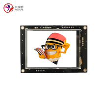 3.2 inch tft lcd module flexibele display interface lcd tft <span class=keywords><strong>oem</strong></span> display