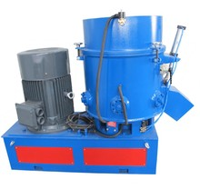 Afval plastic pp pe film agglomerator/granulator <span class=keywords><strong>machine</strong></span>