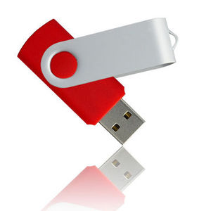 business gift gadgets promotion cle usb 32gb