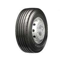 Chinese Famous Brand 900r20 11r22 5 Truck Tire Tyre
