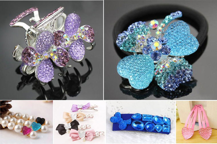 Y1009 non hotfix rhinestone China resin beads stone, wholesale  resin beads strass, China industry resin beads stone