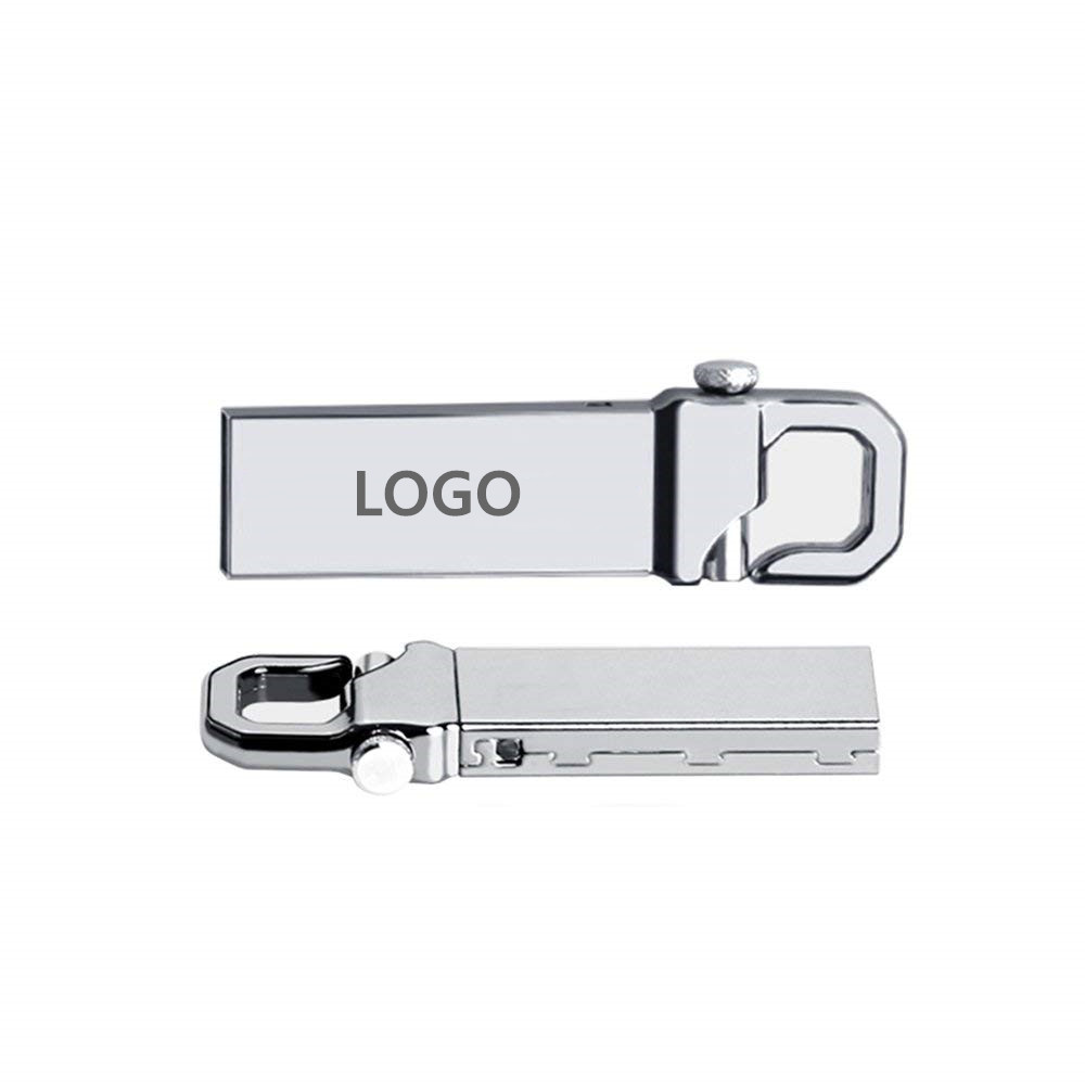 USB Flash Drive 16GB Thumb Drive Jump Drive Memory Stick Storage USB 2.0