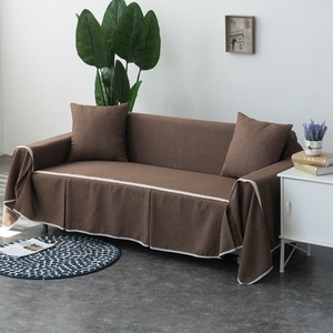 Luxury Sofa Covers, Luxury Sofa Covers Suppliers and Manufacturers ...