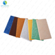 Studio Wall Decoration Anti-static Polyester Acoustic Panel