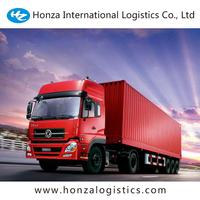15 years of experience as freight forwarder best price door-to-door serviceshipping cost china to bangladesh