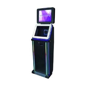 online casino betting singapore