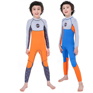 951d1135b8 Neoprene Swimwear For Kids, Neoprene Swimwear For Kids Suppliers and  Manufacturers at Alibaba.com