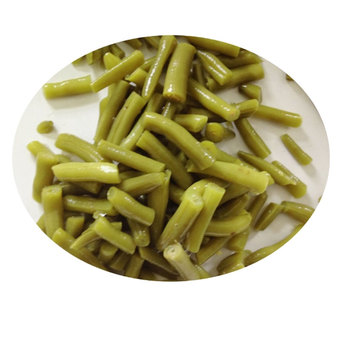 Best Canned Green Beans Cut 3000g