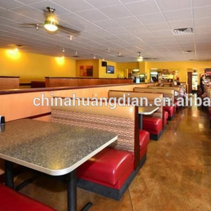 Used Restaurant Furniture Used Restaurant Furniture Suppliers And