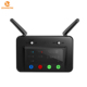 ZW-B03 Bluetooth Audio Transmitter Receiver and Bypass combo with long range
