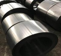 SS 201 Stainless Steel Circle Manufacturer In China In Steel Coils