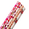/product-detail/red-heart-pattern-gift-wrapping-roll-24-x-15-valentine-s-day-gift-wrap-paper-62106029461.html