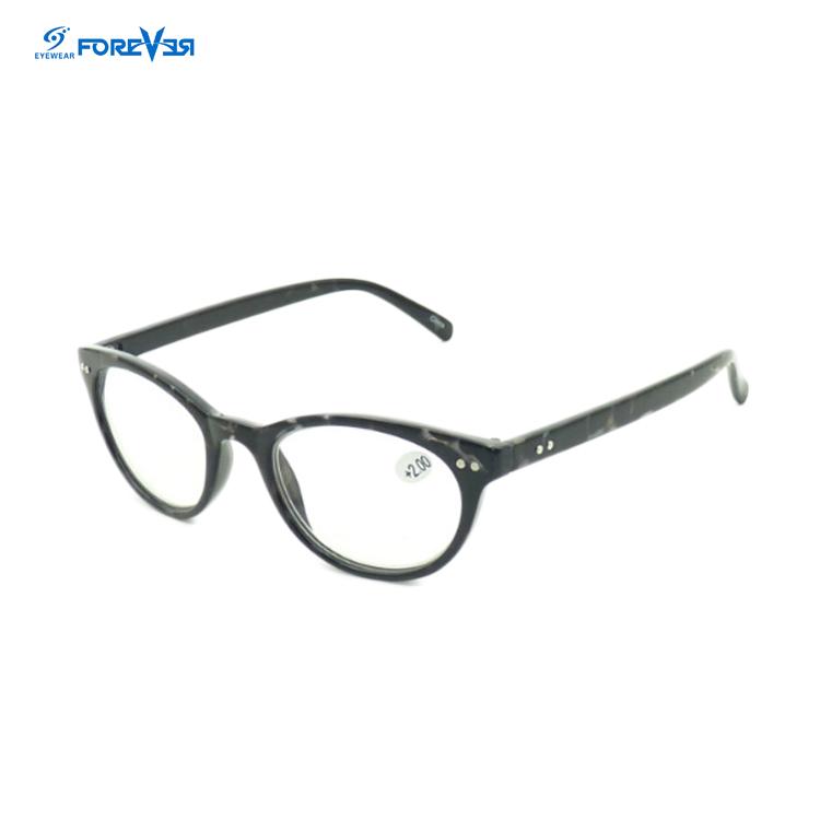 vraie affaire fournir un grand choix de choisir l'original Grossiste lunettes de lecture rondes-Acheter les meilleurs ...