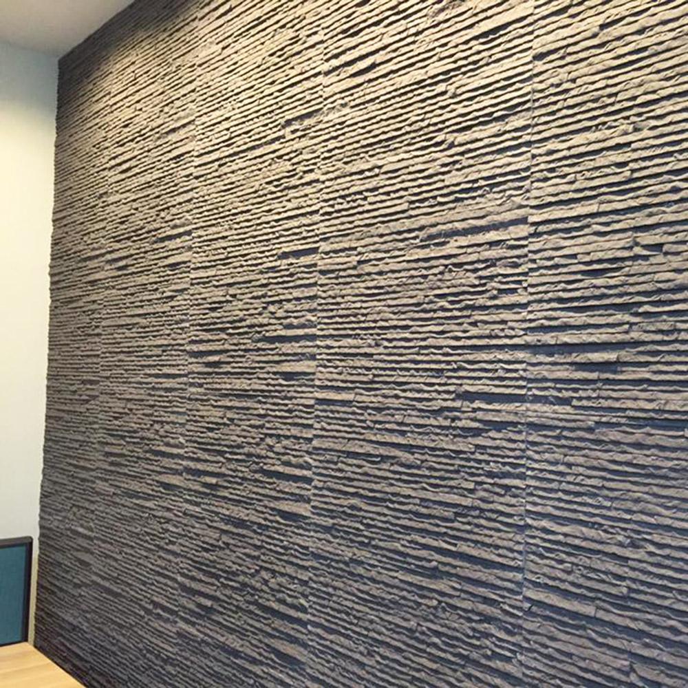 Est Bathroom Wall Cladding Real