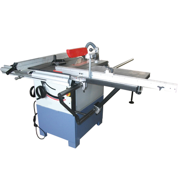 10 Multifunction Bench Saw Table Saw For Woodworking Sliding Table Saw For Sale Buy Table Saw Woodworking Sliding Table Saw Multifunction Bench Saw Product On Alibaba Com