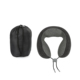 Kit Eye Mask Airplane Memory Foam Chin Support Pillow Super Soft Neck Support Travel Pillow With Eyemask And Ear Plugs