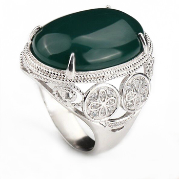 653df761ccbe0 Indonesia Popular Ring Jewelry Company In Guagnzhou Designer Jewelry 925  Sterling Silver Man Ring - Buy Designer Jewelry,Jewelry Company,Indonesia  ...