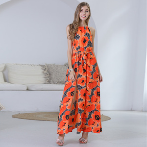 women size dresses-Source quality women size dresses from Global ...