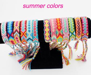 1d6a3370fd60f Wholesale Cheap Handmade Woven Friendship Bracelets For Sale - Buy Woven  Friendship Bracelets,Handmade Woven Cotton Bracelets,Cheap Handmade Woven  ...