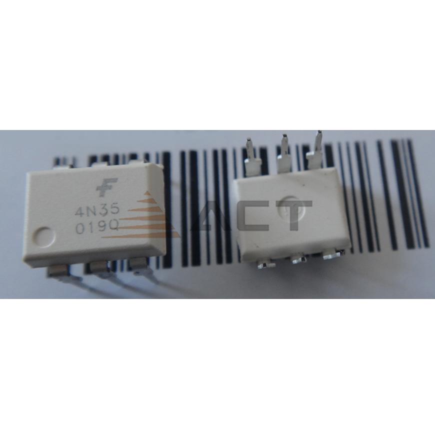 TCST1103 SENSR OPTO SLOT 3.1MM TRANS THRU TCST1103