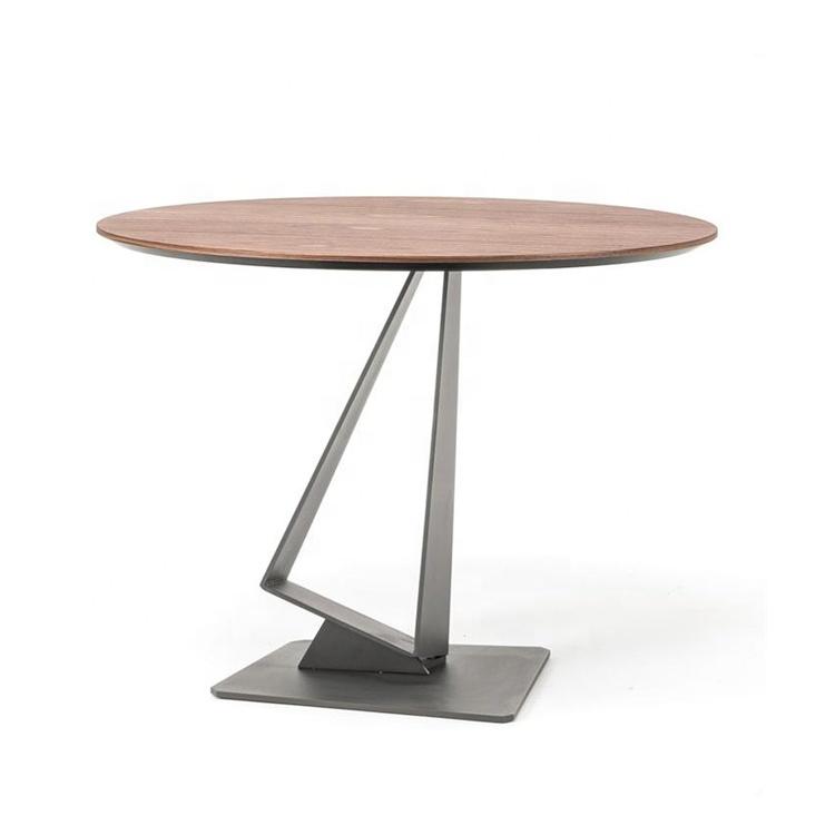 оптовая продажа механизм стол купить лучшие механизм стол из китая