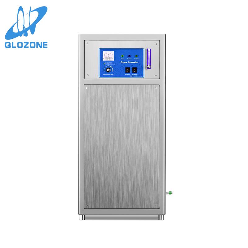 China tube ozon wholesale 🇨🇳 - Alibaba