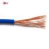 PVC Insulated copper Flexible Cable For Battery Use