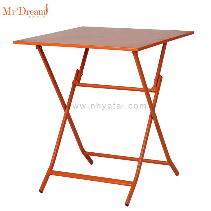 Lifetime Square Folding Table.Big Lots French Lifetime Metal Frame Square Wedding Picnic Folding Table Buy Picnic Folding Table Wedding Folding Table Square Folding Table Product
