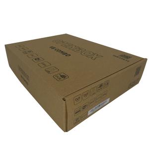 Openbox V8 Wholesale, Openbox Suppliers - Alibaba