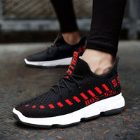 man sports shoes sneaker new men shoes basketball shoe brand
