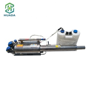 Thermal Mosquito Fogger