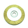 /product-detail/nylon-disc-floor-cleaning-natural-bristle-brush-animals-industrial-round-nylon-brushes-62114966946.html